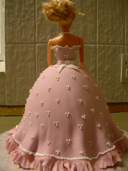 barbie06