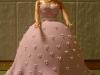 barbie05_0